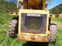 CATERPILLAR TELEHANDLER RT80 equipment  photo 6