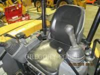 CATERPILLAR TRACK EXCAVATORS 304E CR equipment  photo 17
