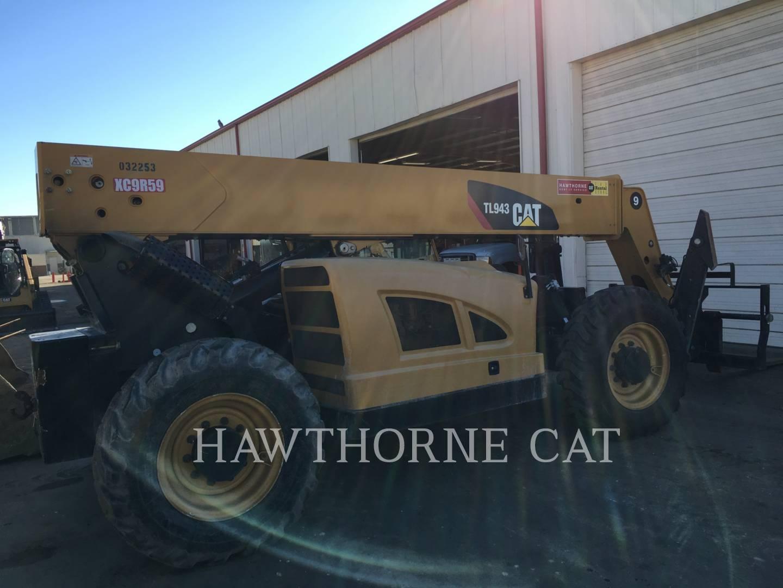 cat c15 for sale