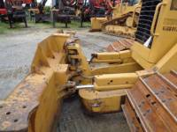 CATERPILLAR KETTENDOZER D6NLGP equipment  photo 10