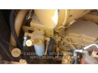 Caterpillar TRACTOARE CU ŞENILE D7RII equipment  photo 7