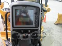 CATERPILLAR MOTORGRADER 12M3 equipment  photo 7