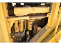 CATERPILLAR CHARGEURS SUR PNEUS/CHARGEURS INDUSTRIELS 988K equipment  photo 8