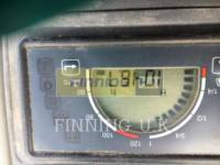 CATERPILLAR PELLES SUR CHAINES 302.7DZ2.2 equipment  photo 6