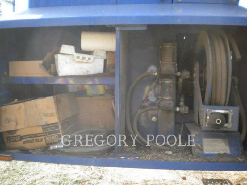 PETERSON Trituradora, horizontal 4300 equipment  photo 19