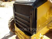 CATERPILLAR BACKHOE LOADERS 420E equipment  photo 13