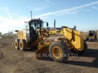 CATERPILLAR モータグレーダ 12M3 equipment  photo 1