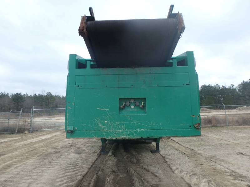 MISCELLANEOUS MFGRS CRIBAS MULTISTAR L3 KP equipment  photo 3