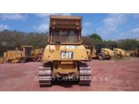 CATERPILLAR TRACTORES DE CADENAS D6K2 equipment  photo 9