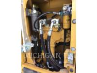 CATERPILLAR トラック油圧ショベル 320ELRR equipment  photo 14
