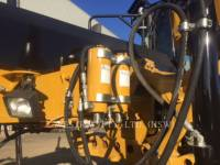 CATERPILLAR MOTONIVELADORAS 140M2 equipment  photo 5