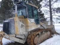 CATERPILLAR ブルドーザ 963D equipment  photo 5