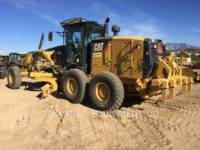 CATERPILLAR АВТОГРЕЙДЕРЫ 140M2 equipment  photo 2