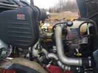 CATERPILLAR ON HIGHWAY TRUCKS CT660L equipment  photo 19