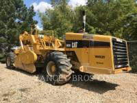 Equipment photo CATERPILLAR RM-300 STABILIZATORY / ODZYSKIWACZE 1