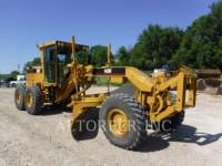 CATERPILLAR モータグレーダ 140H equipment  photo 4