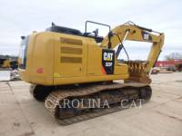 CATERPILLAR EXCAVADORAS DE CADENAS 323FL TH equipment  photo 4