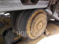 CATERPILLAR TRACTORES DE CADENAS D6N XL equipment  photo 9