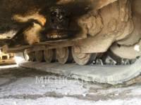 KOMATSU CARGADORES MULTITERRENO CK30 equipment  photo 21