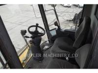 LEXION COMBINE COMBINADOS LEX 580R equipment  photo 5