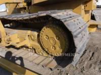 CATERPILLAR TRATORES DE ESTEIRAS PL61 equipment  photo 8