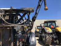 WILMAR SPRAYER 8500 equipment  photo 10