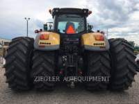 AGCO-CHALLENGER AG TRACTORS CH1050 equipment  photo 5