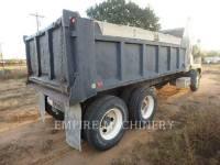 FREIGHTLINER SONSTIGES FL equipment  photo 2