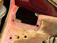 PRENTICE FORESTRY - FELLER BUNCHERS - WHEEL 2470 equipment  photo 7