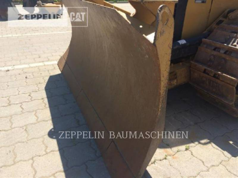 CATERPILLAR KETTENDOZER D5K2XL equipment  photo 20
