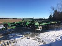 Equipment photo DEERE & CO. 2720 AG TILLAGE EQUIPMENT 1