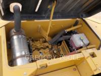 CATERPILLAR EXCAVADORAS DE CADENAS 312EL equipment  photo 17