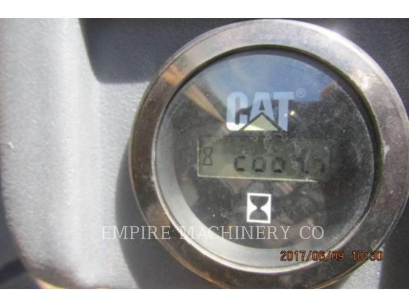 CATERPILLAR PAVIMENTADORES DE ASFALTO AP655D equipment  photo 1
