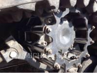 TEREX CORPORATION CARGADORES MULTITERRENO PT110 equipment  photo 16