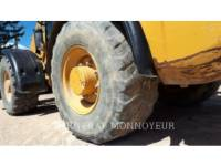 CATERPILLAR WHEEL LOADERS/INTEGRATED TOOLCARRIERS 906H equipment  photo 10