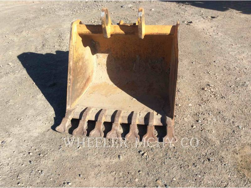 CASE BACKHOE LOADERS 580 SN equipment  photo 19