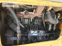 HANOMAG (KOMATSU) TRACK TYPE TRACTORS D540E equipment  photo 15
