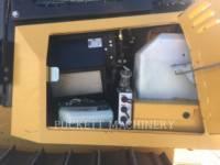 CATERPILLAR ブルドーザ D6K2 equipment  photo 12
