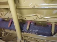 CATERPILLAR POWER MODULES 3412TT equipment  photo 4