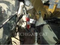 CATERPILLAR TRACK EXCAVATORS 308CCR CRT equipment  photo 7