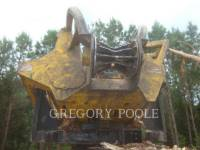 JOHN DEERE FORESTAL - CARGADORES DE TRONCOS 437D equipment  photo 14