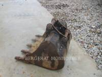 CATERPILLAR TRACK EXCAVATORS 305E CR equipment  photo 13