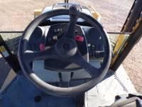 CATERPILLAR TERNE 450F equipment  photo 14