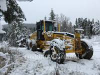 VOLVO NIVELEUSES G780B equipment  photo 2