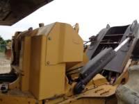 CATERPILLAR FORESTAL - ARRASTRADOR DE TRONCOS 525C equipment  photo 13