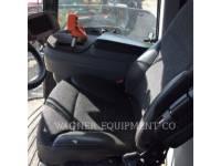 AGCO WYPOSAŻENIE ROLNICZE DO SIANA WR9760/DH equipment  photo 12
