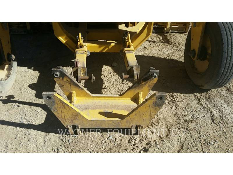 WEILER ELEVADORES DE CAMELLONES E650B equipment  photo 5