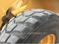 CATERPILLAR RADLADER/INDUSTRIE-RADLADER 928F equipment  photo 7