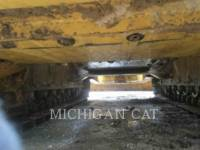 CATERPILLAR TRACK TYPE TRACTORS D4K2X AS4F equipment  photo 12