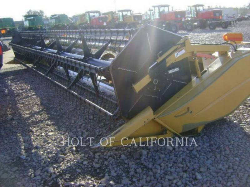 LEXION COMBINE COMBINES 570R GT10585 equipment  photo 5